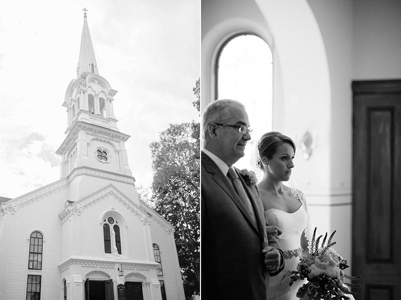 Ocean-Gateway-Wedding-Lara-Kimmerer-011