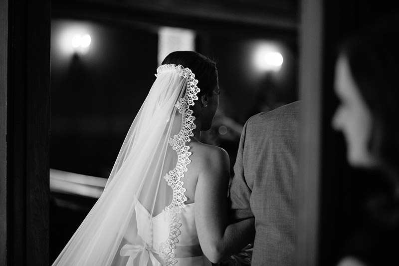 Ocean-Gateway-Wedding-Lara-Kimmerer-013