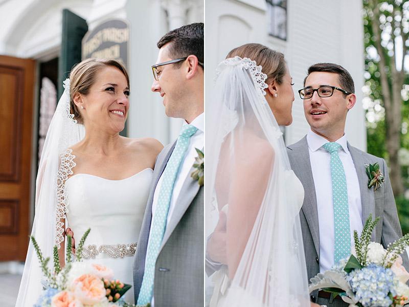 Ocean-Gateway-Wedding-Lara-Kimmerer-022