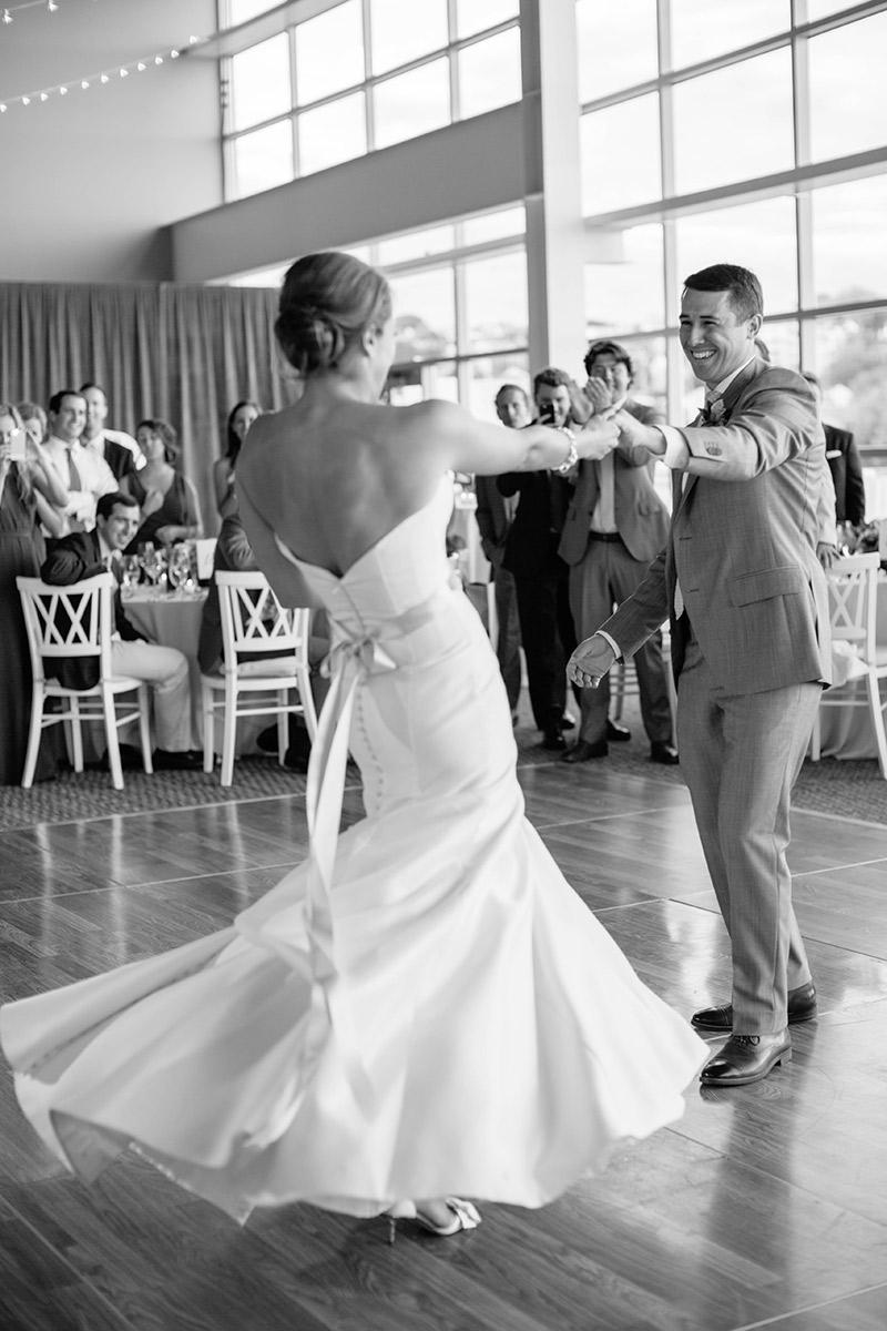 Ocean-Gateway-Wedding-Lara-Kimmerer-033