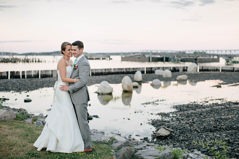 Ocean-Gateway-Wedding-Lara-Kimmerer-038
