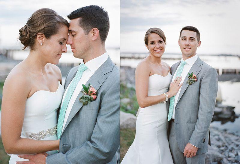 Ocean-Gateway-Wedding-Lara-Kimmerer-039