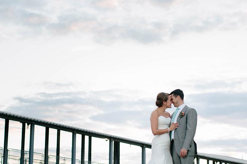 Ocean-Gateway-Wedding-Lara-Kimmerer-040