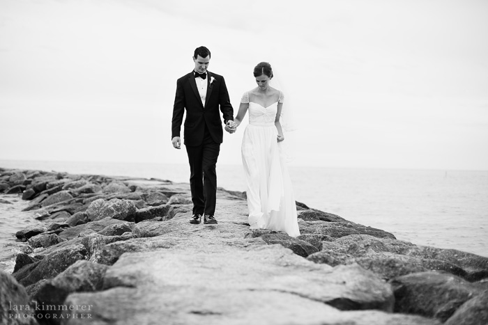 WychmereWedding_LaraKimmerer_028