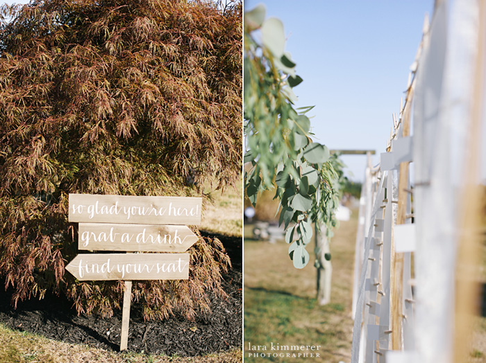 RhodeIsland_BackyardWedding_LaraKimmerer_015