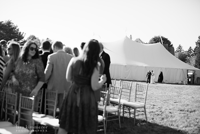 RhodeIsland_BackyardWedding_LaraKimmerer_024