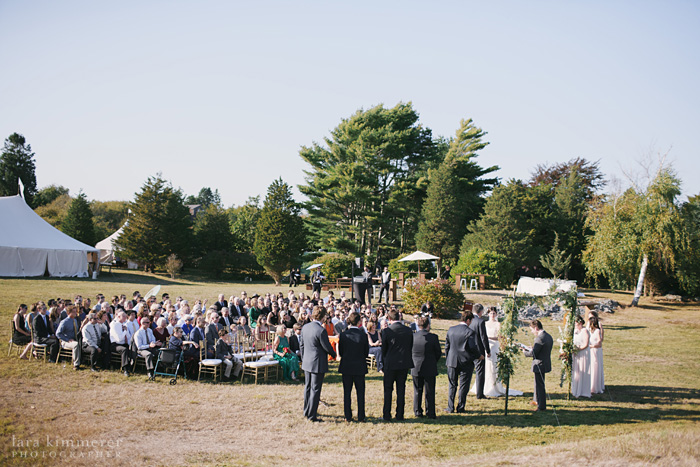 RhodeIsland_BackyardWedding_LaraKimmerer_028