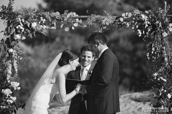 RhodeIsland_BackyardWedding_LaraKimmerer_033