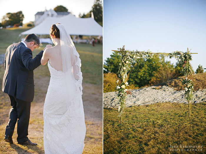 RhodeIsland_BackyardWedding_LaraKimmerer_046