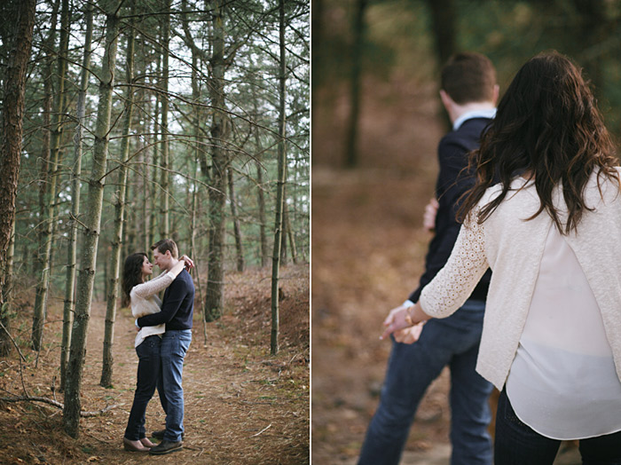 South-Shore-Massachusetts-Engagement-Lara-Kimmerer_006