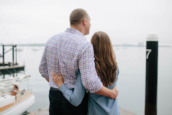 Rainy-Boston-Engagement-Shoot-Lara-Kimmerer-001