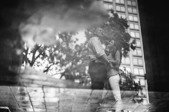 Rainy-Boston-Engagement-Shoot-Lara-Kimmerer-008