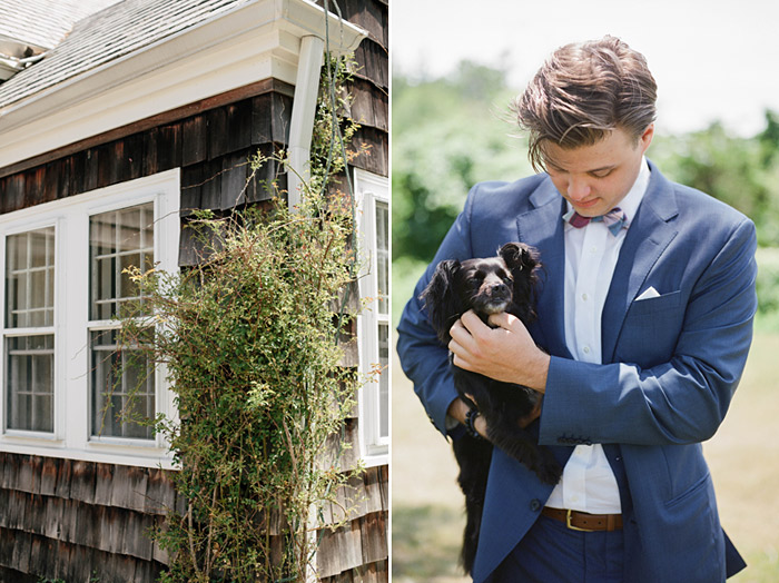 Overbrook-House-Wedding-Lara-Kimmerer-028