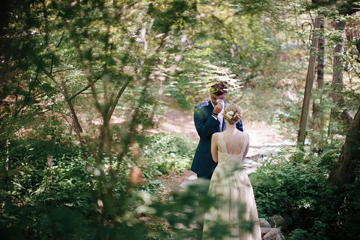 Overbrook-House-Wedding-Lara-Kimmerer-007