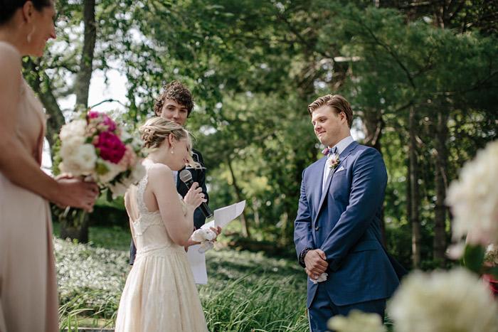 Overbrook-House-Wedding-Lara-Kimmerer-012