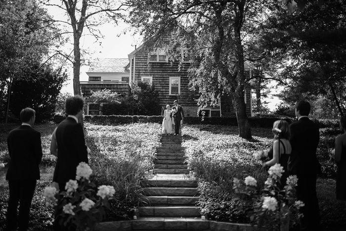 Overbrook-House-Wedding-Lara-Kimmerer-009c