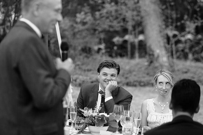 Overbrook-House-Wedding-Lara-Kimmerer-021