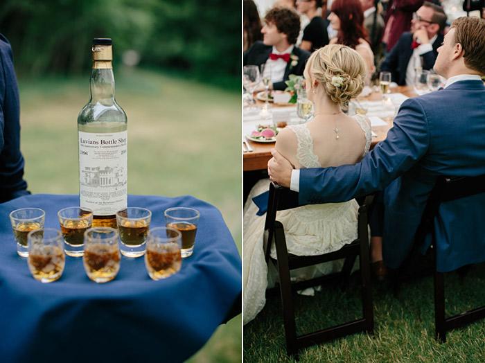 Overbrook-House-Wedding-Lara-Kimmerer-031