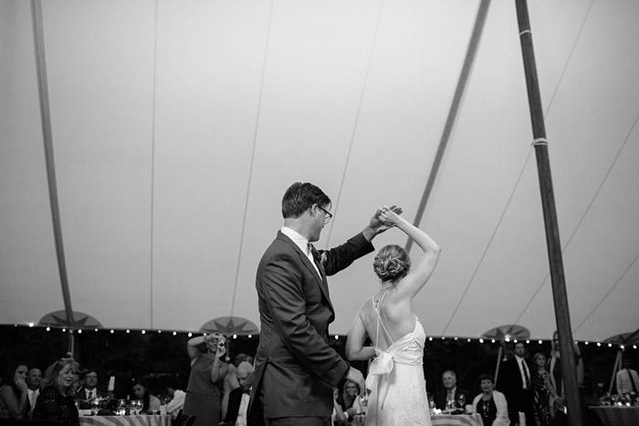 Overbrook-House-Wedding-Lara-Kimmerer-023