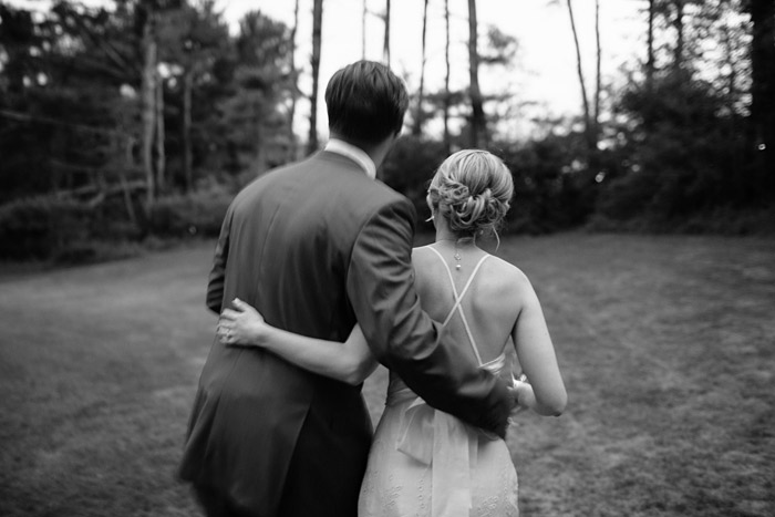 Overbrook-House-Wedding-Lara-Kimmerer-024