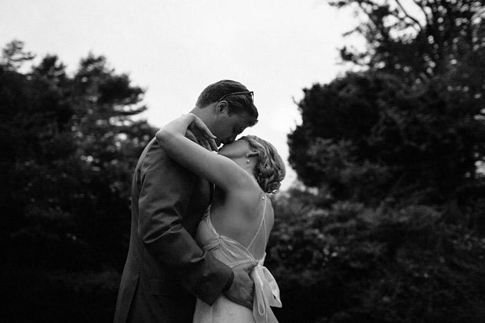 Overbrook-House-Wedding-Lara-Kimmerer-026