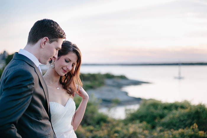 Newport-Wedding-Lara-Kimmerer_001