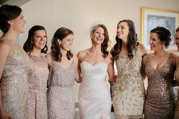 Newport-Wedding-Lara-Kimmerer_007