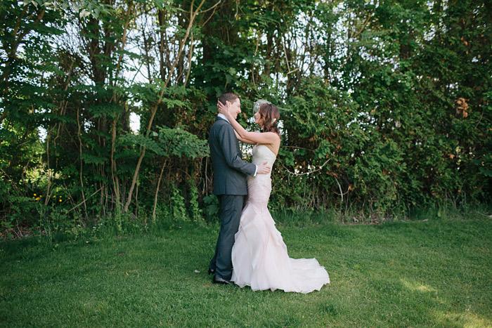 Newport-Wedding-Lara-Kimmerer_009