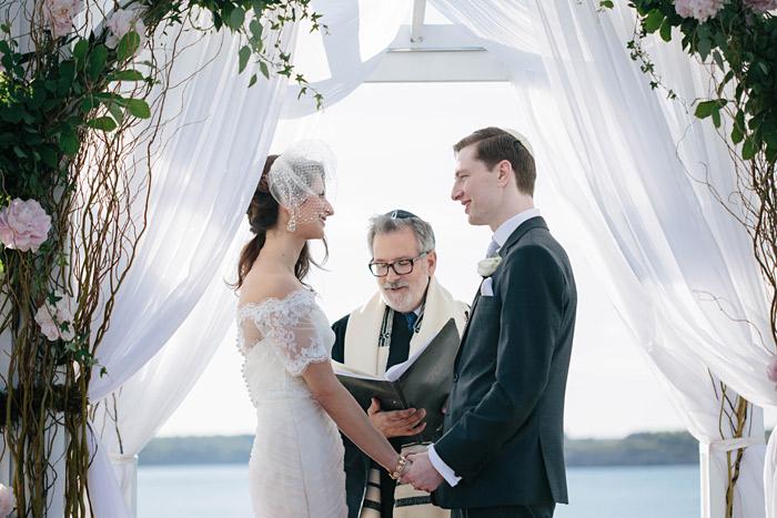 Newport-Wedding-Lara-Kimmerer_019