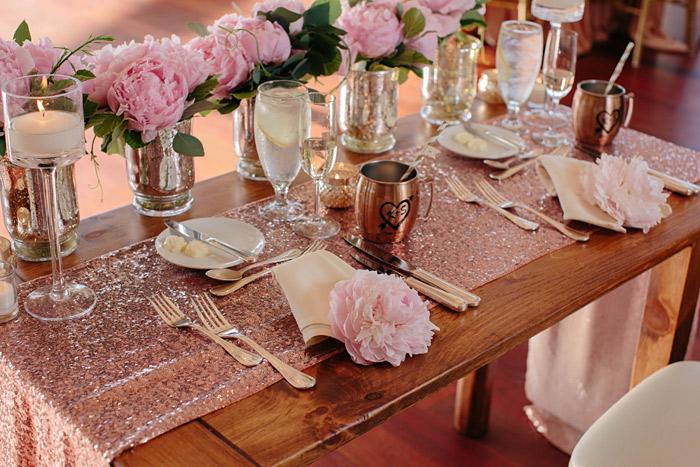 Newport-Wedding-Lara-Kimmerer_025