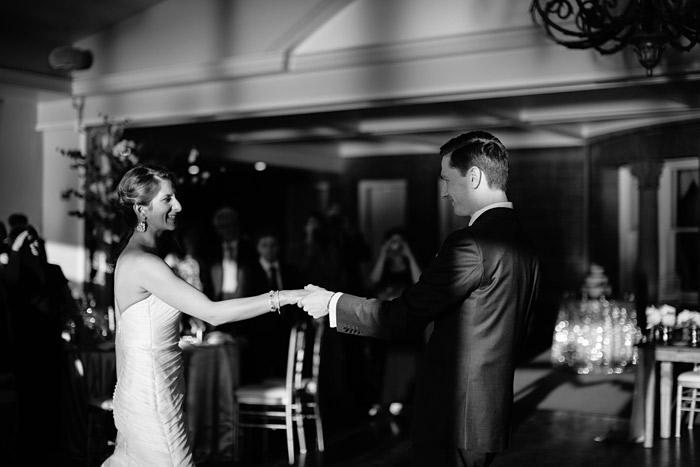Newport-Wedding-Lara-Kimmerer_028