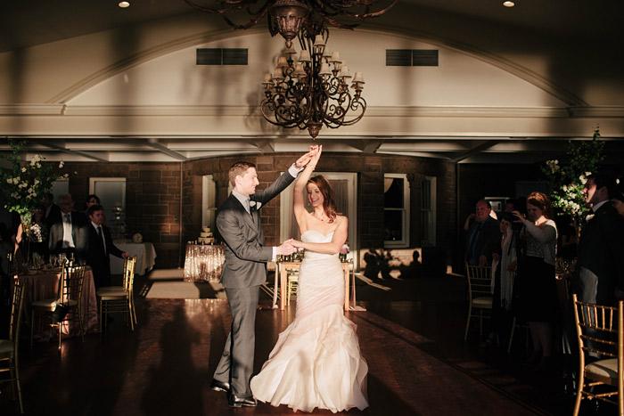 Newport-Wedding-Lara-Kimmerer_029
