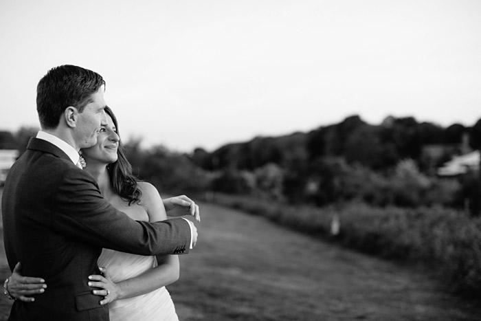 Newport-Wedding-Lara-Kimmerer_034