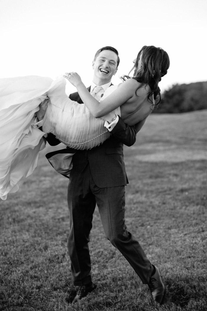 Newport-Wedding-Lara-Kimmerer_035