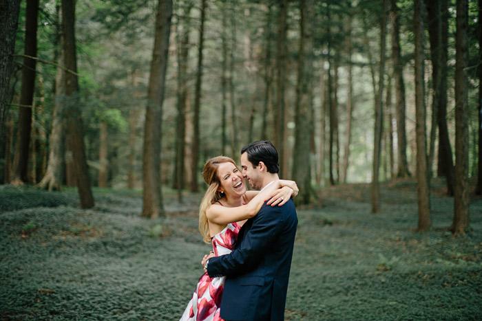 The-Mount-Berkshires-Lara-Kimmerer_001