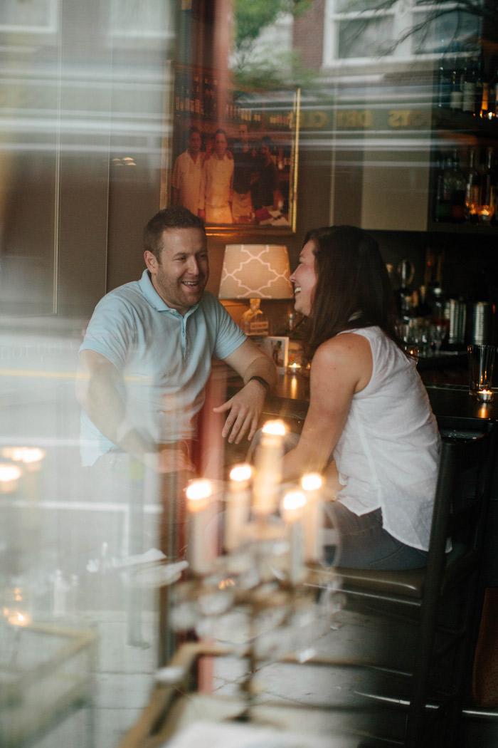 Matt-Murphys-engagement-Lara-Kimmerer_005