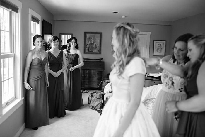Rockywold-Deephaven-Wedding-Lara-Kimmerer_002