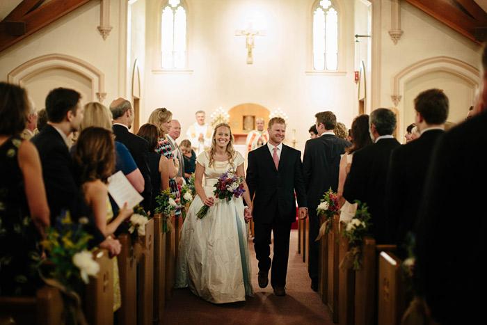 Rockywold-Deephaven-Wedding-Lara-Kimmerer_010