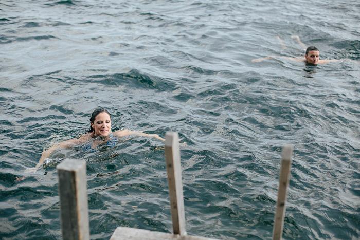 Rockywold-Deephaven-Wedding-Lara-Kimmerer_015