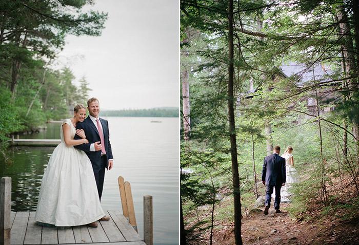 Rockywold-Deephaven-Wedding-Lara-Kimmerer_046