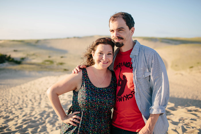 Provincetown-Dunes-Engagement-Prewedding-Shoot-Lara-Kimmerer_001