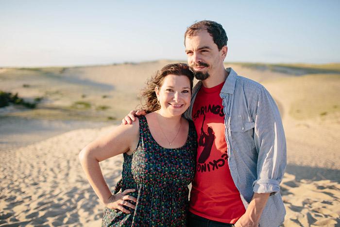 Provincetown-Dunes-Engagement-Prewedding-Shoot-Lara-Kimmerer_001