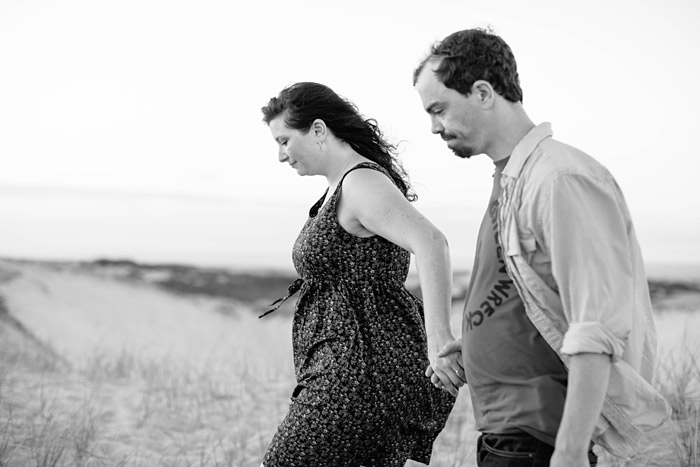 Provincetown-Dunes-Engagement-Prewedding-Shoot-Lara-Kimmerer_003