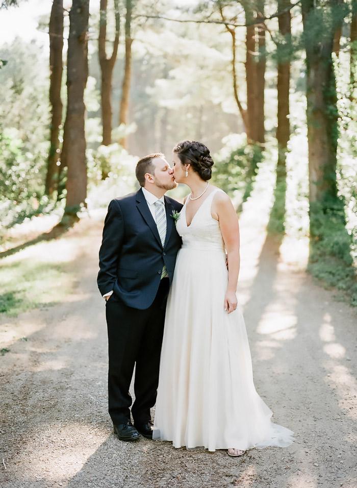 Moraine-Farm-Wedding-Lara-Kimmerer_009