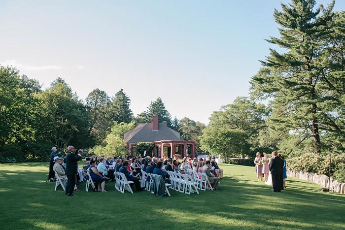 Moraine-Farm-Wedding-Lara-Kimmerer_011