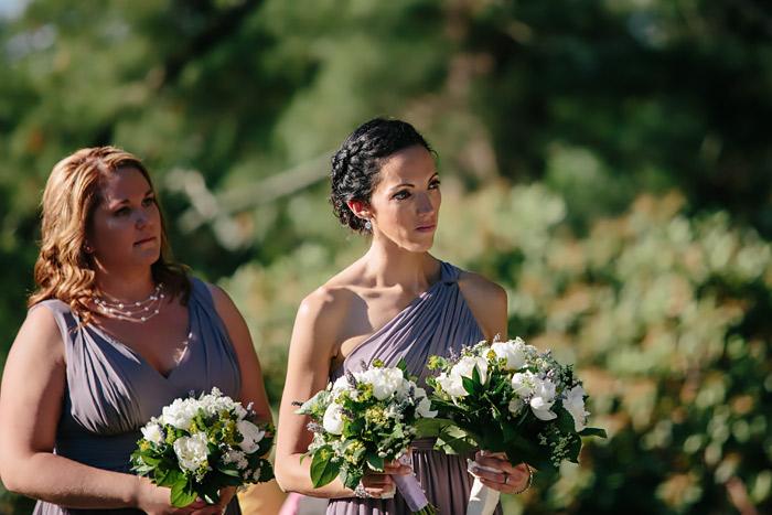 Moraine-Farm-Wedding-Lara-Kimmerer_012