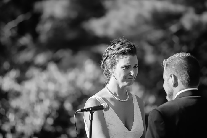 Moraine-Farm-Wedding-Lara-Kimmerer_014