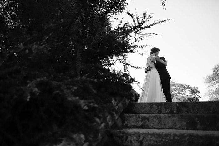 Moraine-Farm-Wedding-Lara-Kimmerer_018