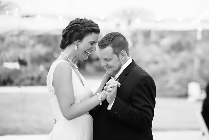 Moraine-Farm-Wedding-Lara-Kimmerer_027