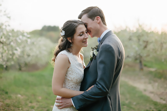 Smolak-Farms-Wedding-Lara-Kimmerer-001